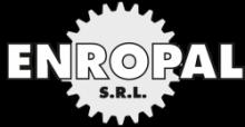Enropal S.R.L. Logo